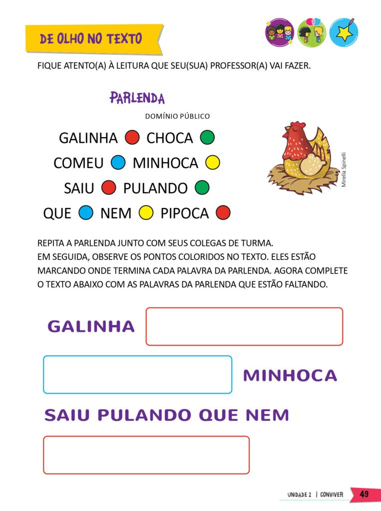 pag 49 5 anos