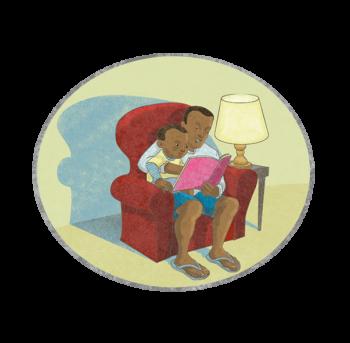 icone literacia familiar copy